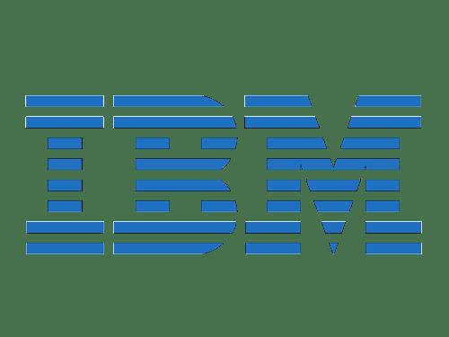 IBM-logo-patner-mdbv