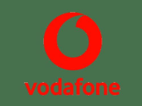 Vodafone-Logo-partner