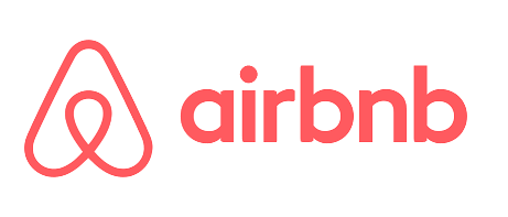 air-bnb-partner-logo