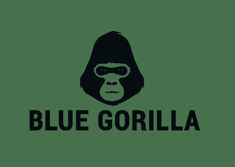 blue-gorilla-partner-logo