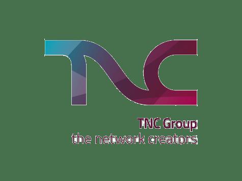 tnc-group-logo-partner